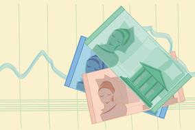 Investitionsrechenverfahren - dynamisch