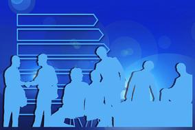 Mitarbeitermotivation- Was motiviert wirklich?